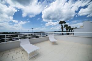 obrázek - Camera sul mare Riviera