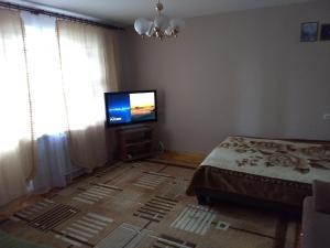 Апартаменты Московская 267, Брест