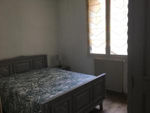 obrázek - Bel appartement au centre de Millau