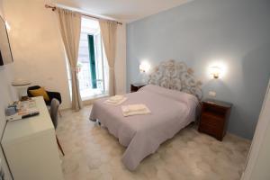 B&B Palazzo de Campora - AbcAlberghi.com