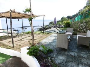 Sea Breeze House - AbcAlberghi.com