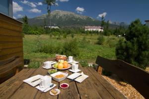 Mountain Villas Polana