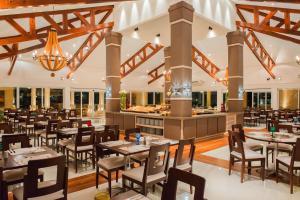Wish Resort Golf Convention Foz do Iguaçú (11 of 51)