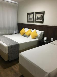 Hotel Conceição