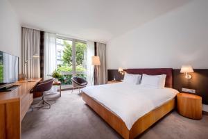 Dorint City-Hotel Bremen