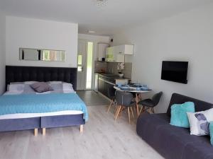4Flądry Apartamenty