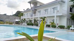 Seascape Beach Resort Oslob