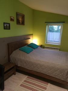 MV Apartamenty Komfort