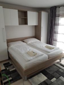 Jeli Apartment, 23244 Starigrad-Paklenica