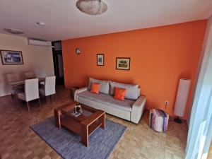 Penthouse Apartment Sara