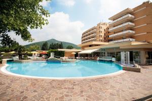 Hotel Sporting - Radisson Blu Resort