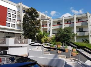 Hotel Arauka - Birstein