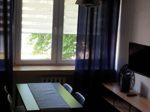 VISTULA twobedroom Apartment