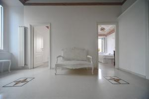 Casa del cardinale - AbcAlberghi.com