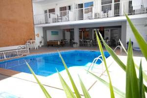 Hotel Teide