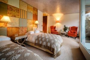 Tschuggen Grand Hotel Arosa (29 of 65)