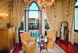 Hotel Palazzo Stern (6 of 51)