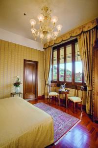 Hotel Palazzo Stern (31 of 51)