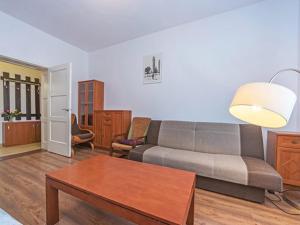 3citygo - Apartament Żeromskiego