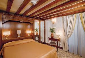 Hotel Palazzo Stern (23 of 51)