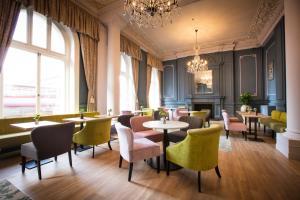 The Grosvenor Hotel (17 of 66)