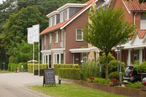 Landhotel 't Elshuys - Tubbergen