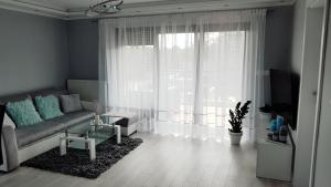 Apartament13 Diamond
