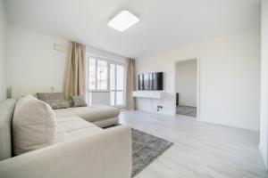 ID 1442 - Private Apartment - Bemerode