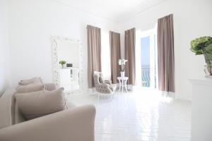 Hotel Marincanto (29 of 103)