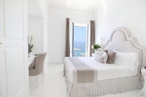 Hotel Marincanto (30 of 103)