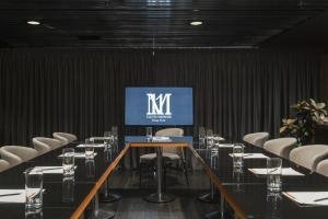 11 Mirrors Design Hotel (16 of 101)