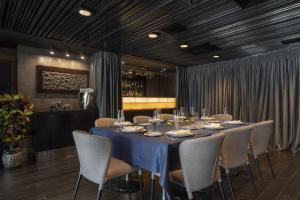 11 Mirrors Design Hotel (18 of 101)