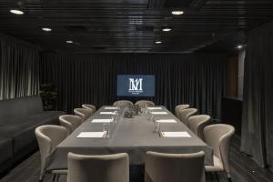 11 Mirrors Design Hotel (20 of 101)