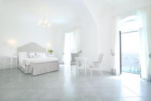Hotel Marincanto (14 of 103)
