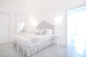 Hotel Marincanto (15 of 103)