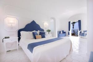Hotel Marincanto (16 of 103)