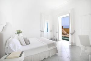 Hotel Marincanto (17 of 103)