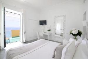 Hotel Marincanto (18 of 103)