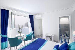 Hotel Marincanto (19 of 103)