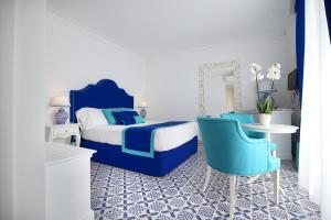 Hotel Marincanto (20 of 103)