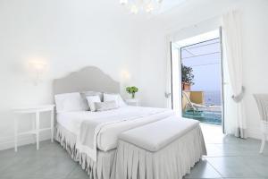 Hotel Marincanto (21 of 103)