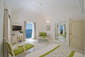 Hotel Marincanto (24 of 103)