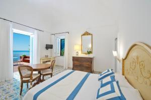Hotel Marincanto (26 of 103)
