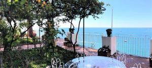 Hotel Marincanto (7 of 103)