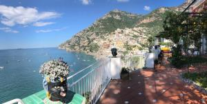 Hotel Marincanto (11 of 103)