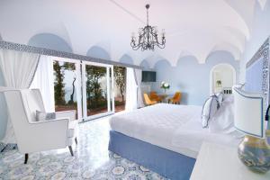 Hotel Marincanto (12 of 103)