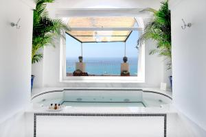 Hotel Marincanto (13 of 103)