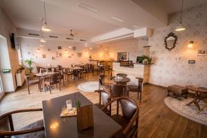 Hotel Café Nahetal