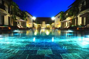 Anantara Angkor Resort (36 of 68)