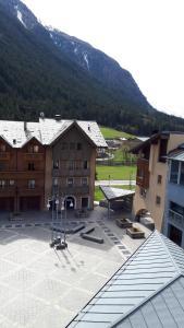 Casa Alessandro - AbcAlberghi.com